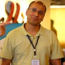 Umair Shahid